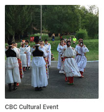 cbc cultura event gallery thumb