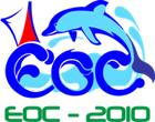 eoc2010.jpg
