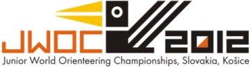 jwoc2012_logo.jpg