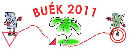 buek2011_1.jpg
