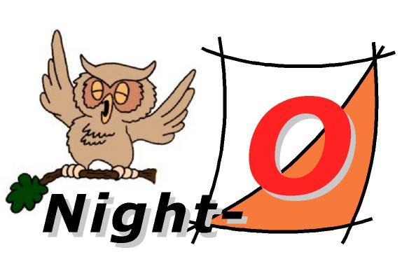 ejszakai_logo.jpg