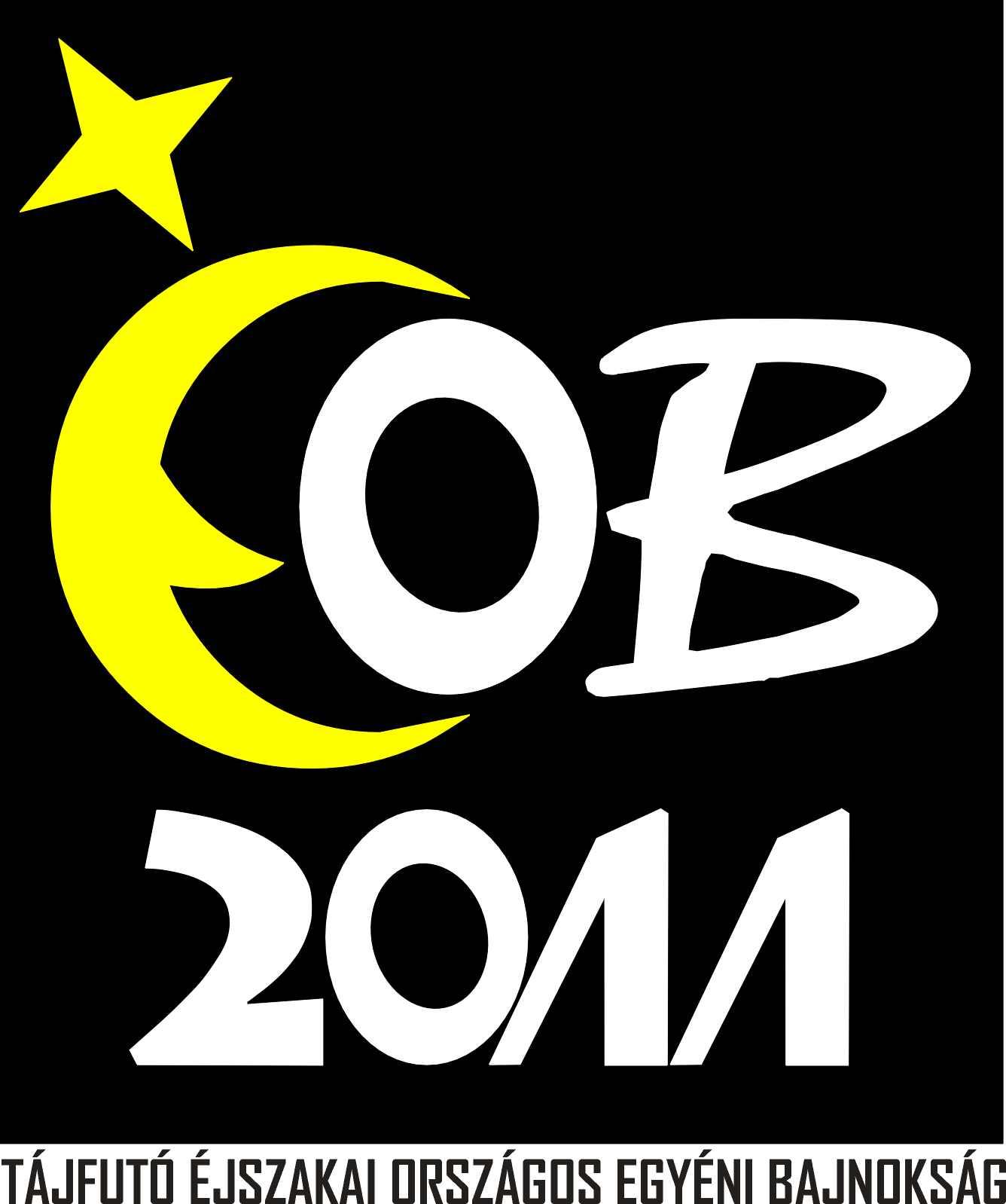 eob_emblema.jpg