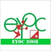 eyoc2008.jpg