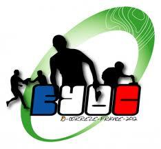 eyoc2012_logo.jpg