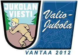 jukola2012_logo.jpg