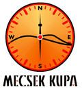 mecsek_kupa_logo.jpg