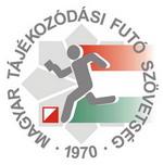 mtfsz_logo.jpg