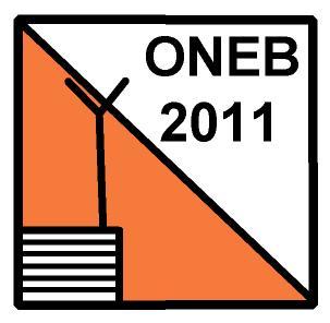 oneb_2011.jpg