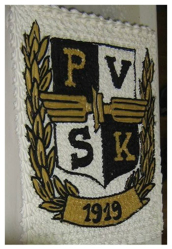 pvsk_torta_1.jpg