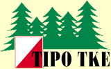 tipo_tke_logo.jpg