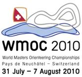 wmoc2010.jpg