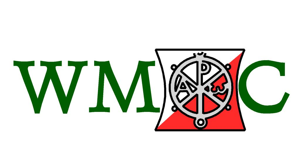 wmoc_honlap_logo.jpg