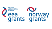 eaa-norway-grants h111